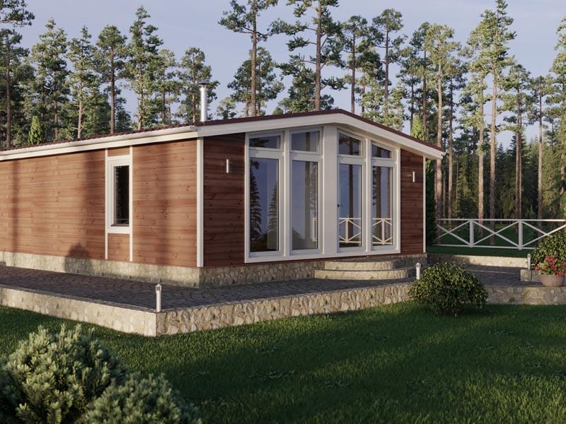 Https Housing Nv Gov
