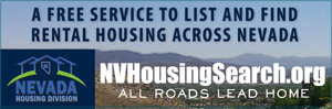 NV Housing Search.org