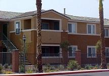 Silver Creek Apartments Boulder Highway Las Vegas Nv